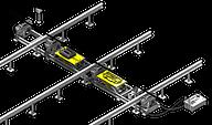 HD Loading Conveyor